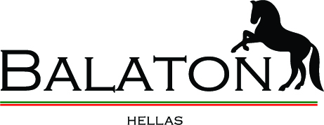 Balaton Hellas